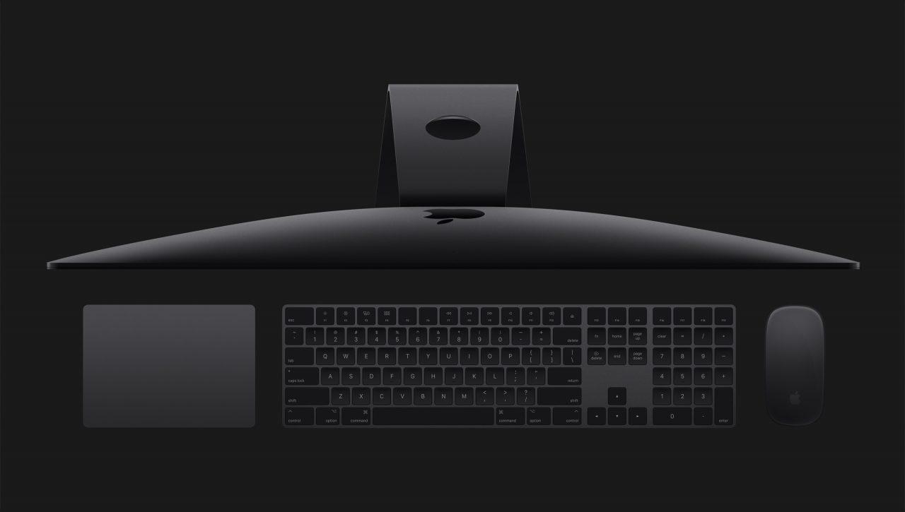 iMac Pro - WWDC2017 (1)