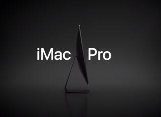 iMac Pro - WWDC2017