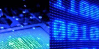 Ingegneria Informatica vs Informatica: punti in comune e principali differenze