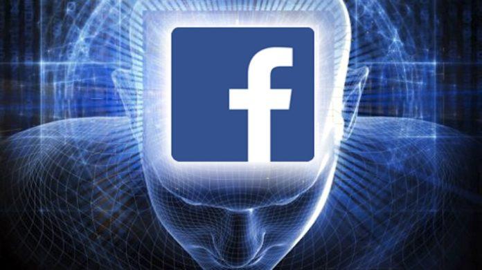 Nessuna preoccupazione alla Silicon Valley: è stato un bug di programmazione a permettere ai bot di modificare la lingua inglese per facilitare la trasmissione del messaggio.