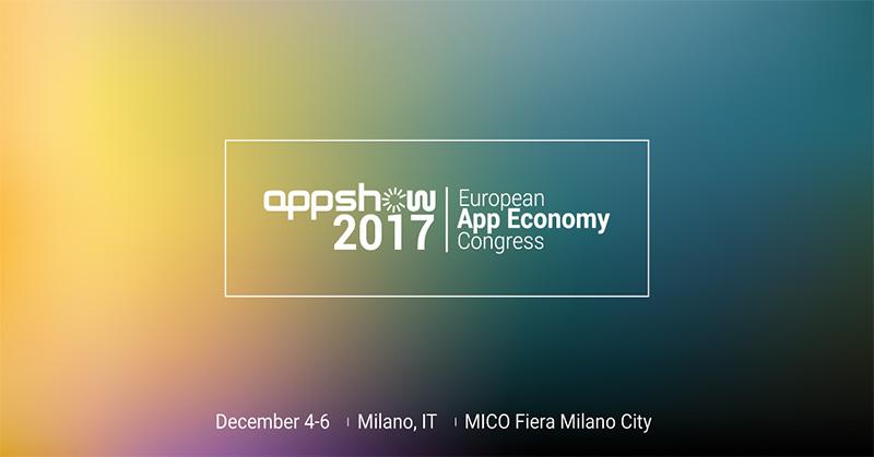 App Show 2017