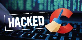 Con l'attacco a CCleaner sono stati compromessi milioni di computer per arrivare ai big dell'informatica.