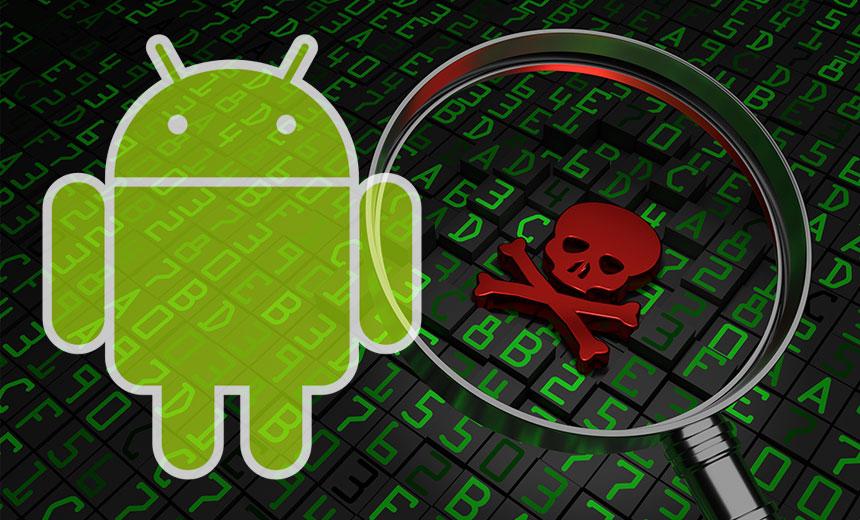 Un malware senza precedenti, il DoubleLocker, che è capace di bloccare i dispositivi e di cifrare i dati per poi chiedere un ricatto in Bitcoin.