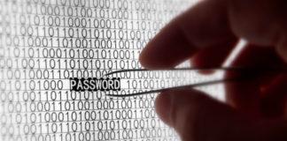 La scoperta della violazione di WPA2 ha messo in allarme il mondo informatico , ma alcuni aggiornamenti correttivi sembrano essere già pronti.