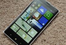 Niente più prodotti hardware e software per Windows Phone: dalla Microsoft la conferma di un sospetto che tutti avevamo