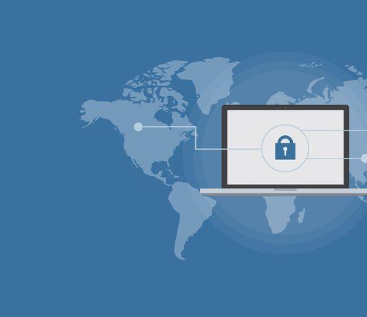 Cybersecurity e collaborazione globale con Global EPIC