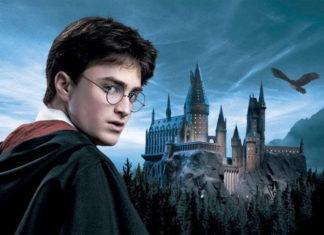 Il 9 novembre scorso è stato annunciato che nel 2018 arriverà il gioco di Harry Potter con realtà aumentata, proprio come Pokemon GO nel 2016.