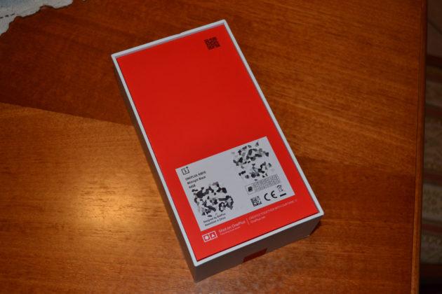 OnePlus (22)