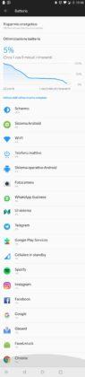 OnePlus (29)