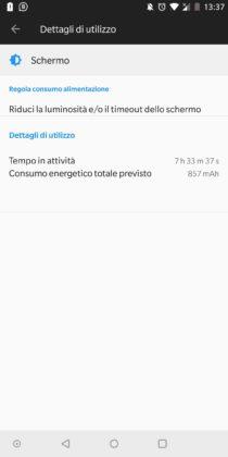 OnePlus (30)