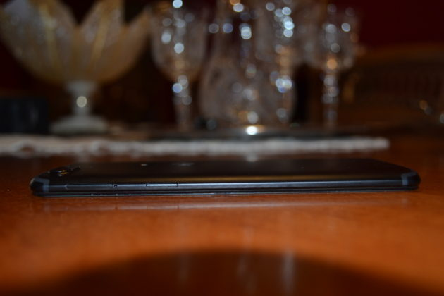 OnePlus (6)