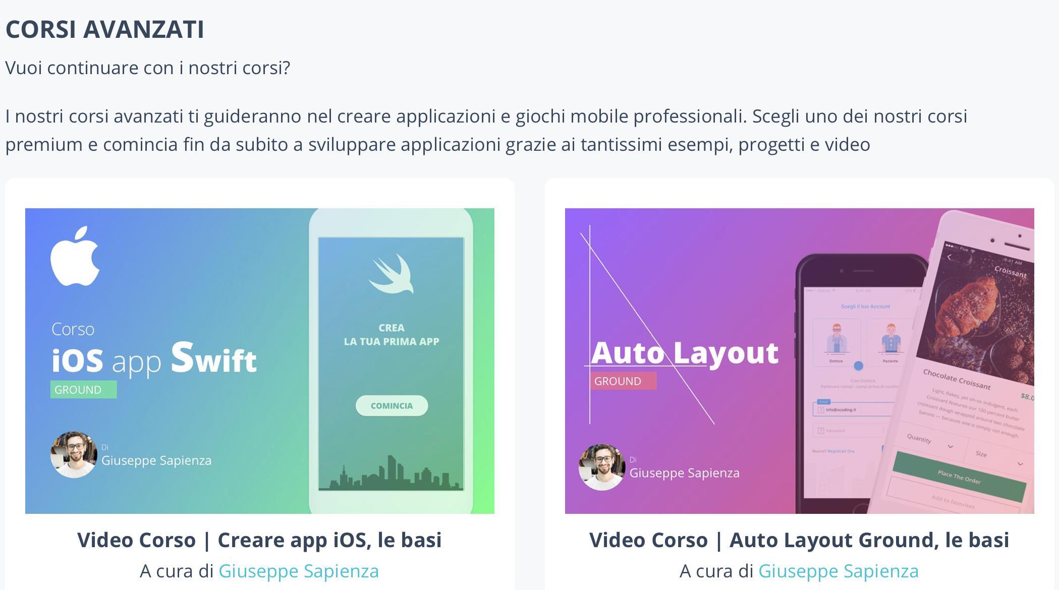AppShow 2017: xCoding, la community italiana per lo sviluppo app