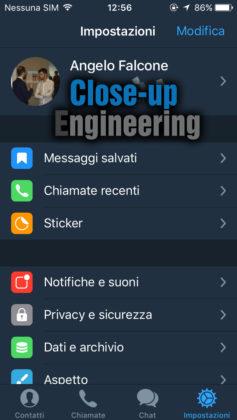 Telegram X - CuE (3)