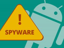 Lo spyware skygofree