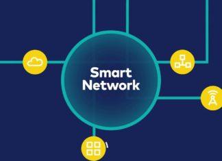 Meng Wei, director standards planning di ZTE, è stato nominato presidente del gruppo Network Architecture (WG3) in occasione del primo meeting del Focus Group su Machine Learning for Future Networks 5G (FG-ML5G) organizzato dall'ITU.