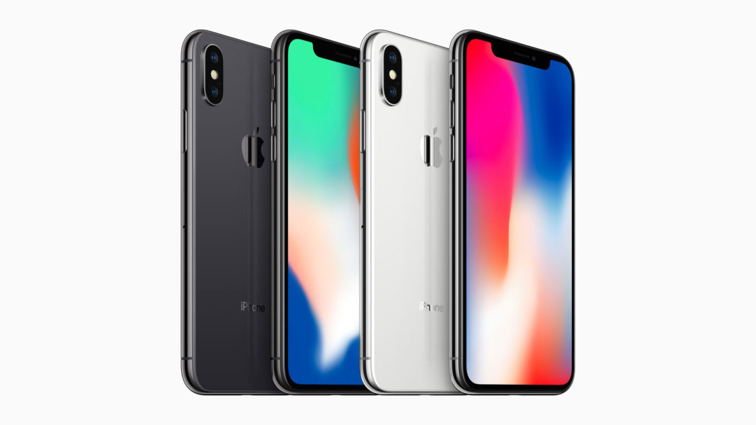 Apple ha lanciato sul mercato, ormai da diversi mesi, quello che viene definito dalla stessa Apple, il miglior Iphone mai realizzato. Sarà davvero così? Scopriamolo insieme!