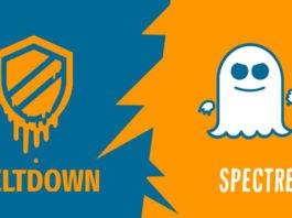 Intel e i nuovi update per spectre e meltdown
