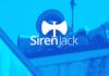 La vulnerabilità SirenJack